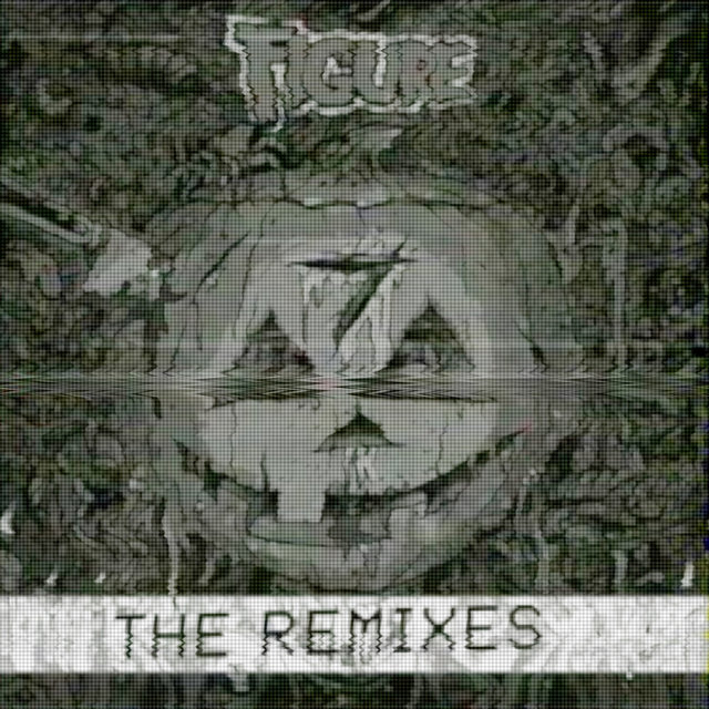 Monsters 7 Remixes