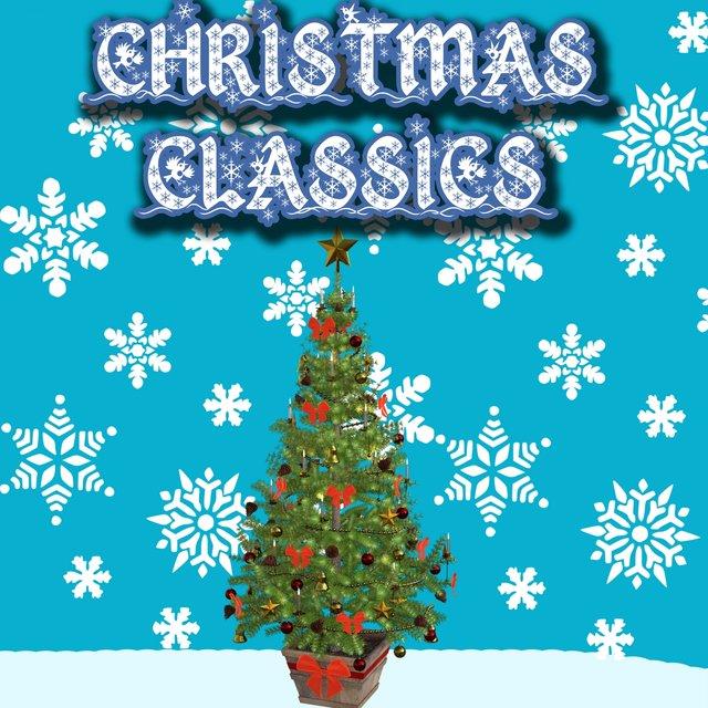 christmas classics - Christmas Classics