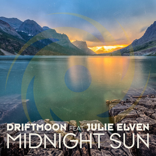 Midnight Sun (feat. Julie Elven)