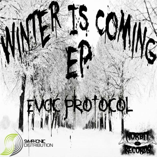 Winter Is Coming EP
