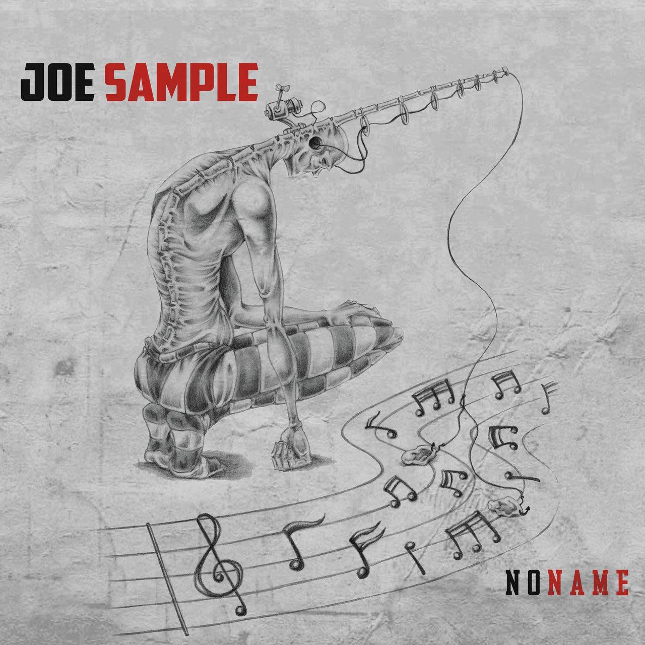 TIDAL: Listen to Joe Sample on TIDAL