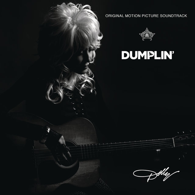 Jolene (New String Version [from the Dumplin' Original Motion Picture Soundtrack])