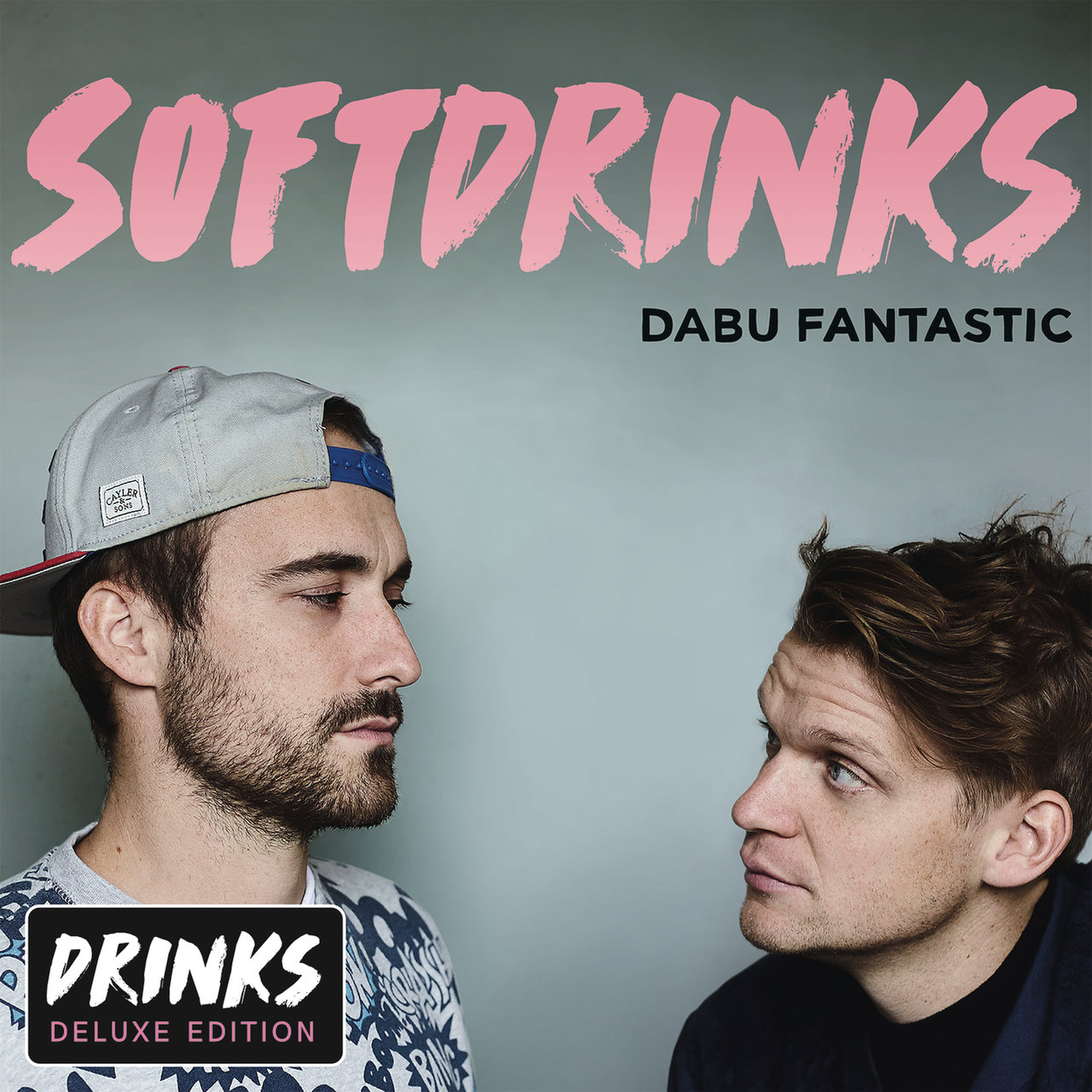 Softdrinks (Drinks Deluxe Edition)