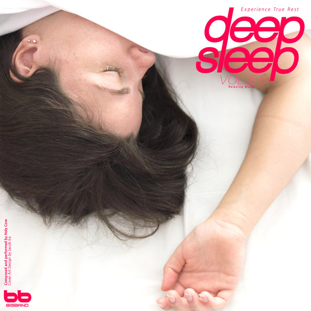 Deep Sleep, Vol .66 (Relaxation,Relaxing Muisc,Insomnia,Lullaby,Prenatal Care,Healing)