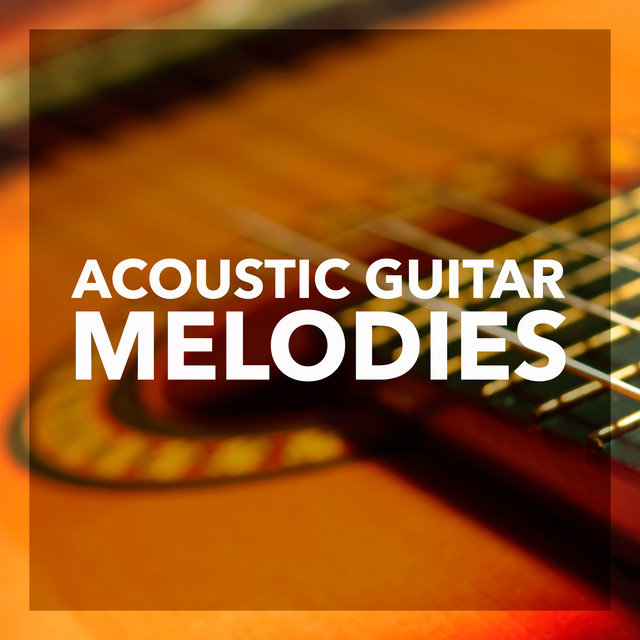 Acoustic Guitar Melodies