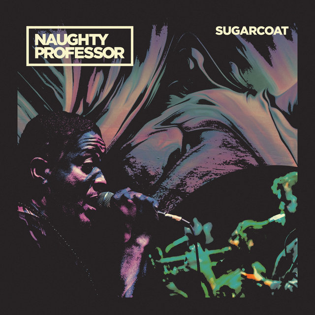 Sugarcoat (Live)