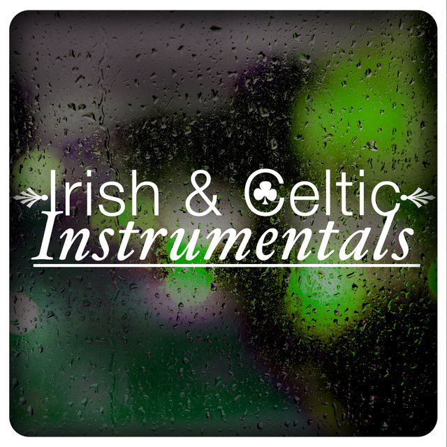 Celtic Irish Club on TIDAL