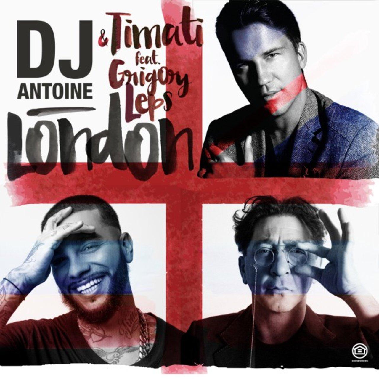 Timati london mp3 download.
