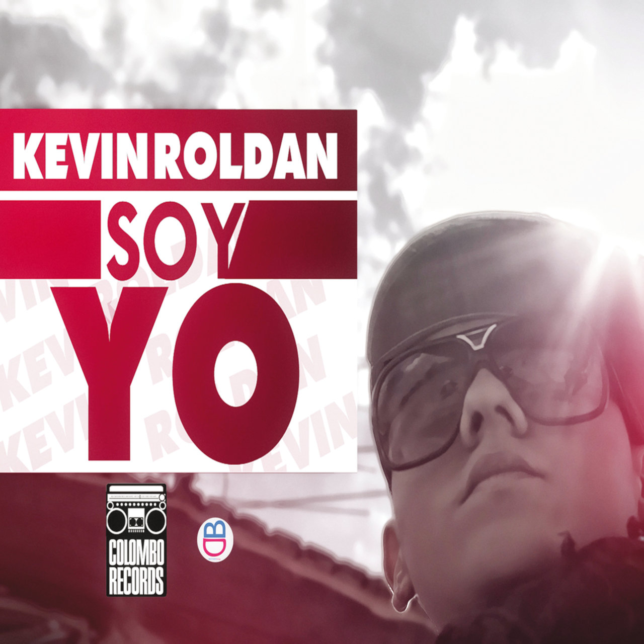 Soy Yo (International Version)
