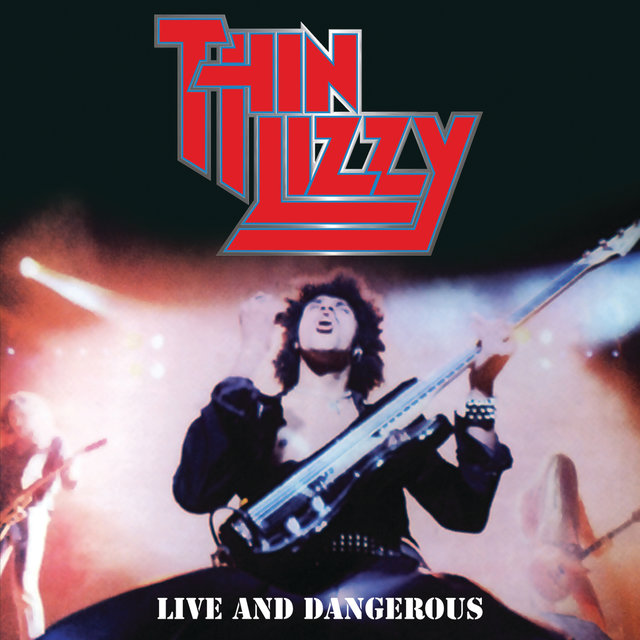 Thin Lizzy (eMix Bundle)