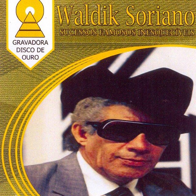 DE PAIXO HOMEM CD SORIANO BAIXAR UM WALDICK