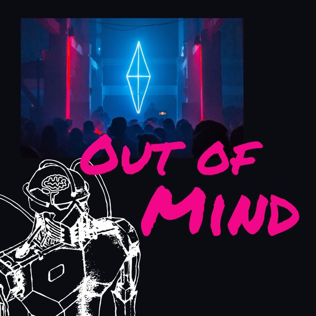 Out of Mind - Remastered