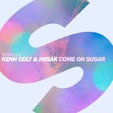 Come On Sugar (Extended Mix)