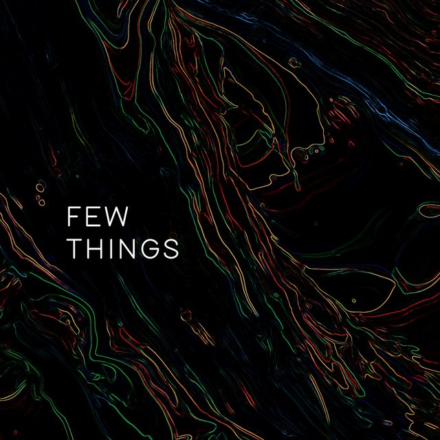 Few Things