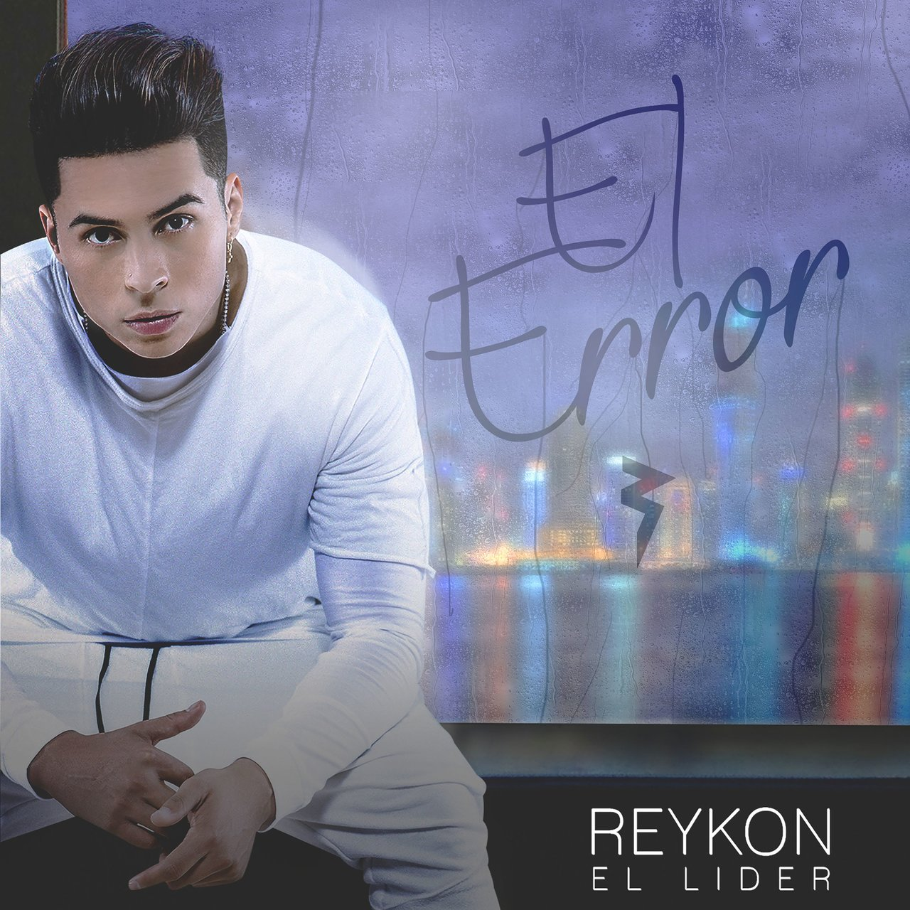 El Error (Mastered for iTunes)