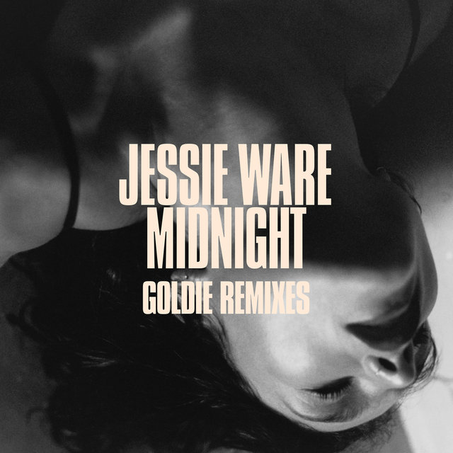 Midnight (Goldie Remixes)