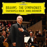 Brahms: Symphony No. 4 in E Minor, Op. 98 - 2. Andante moderato