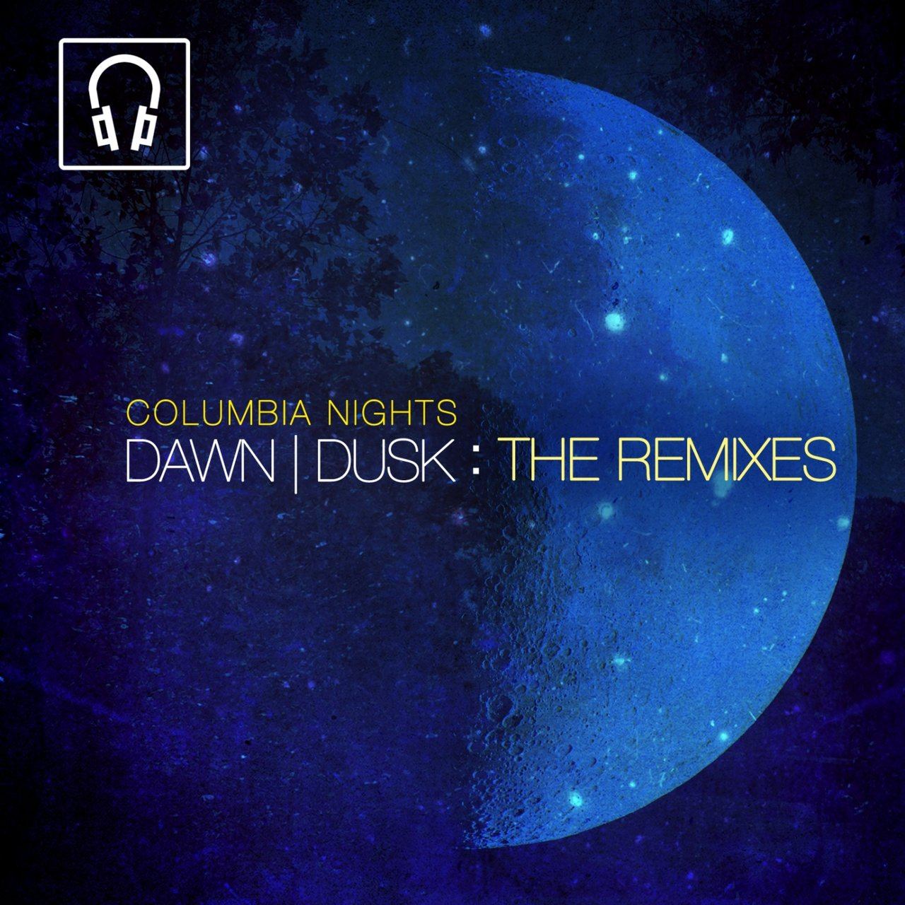 Dawn Dusk :: The Remixes