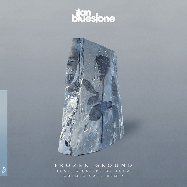 Frozen Ground (Cosmic Gate Remix)