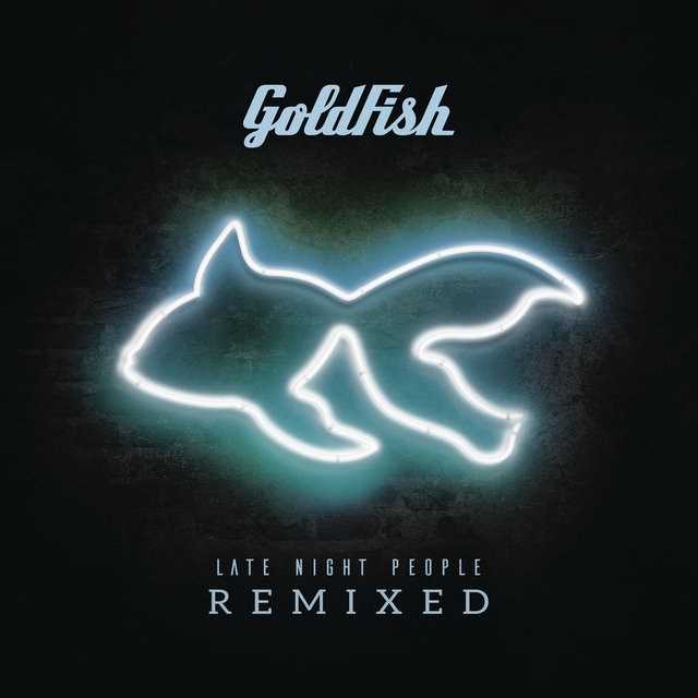 Late Night People (Pontifexx and Johanns Remix) [By GoldFish featuring Soweto Kinch]