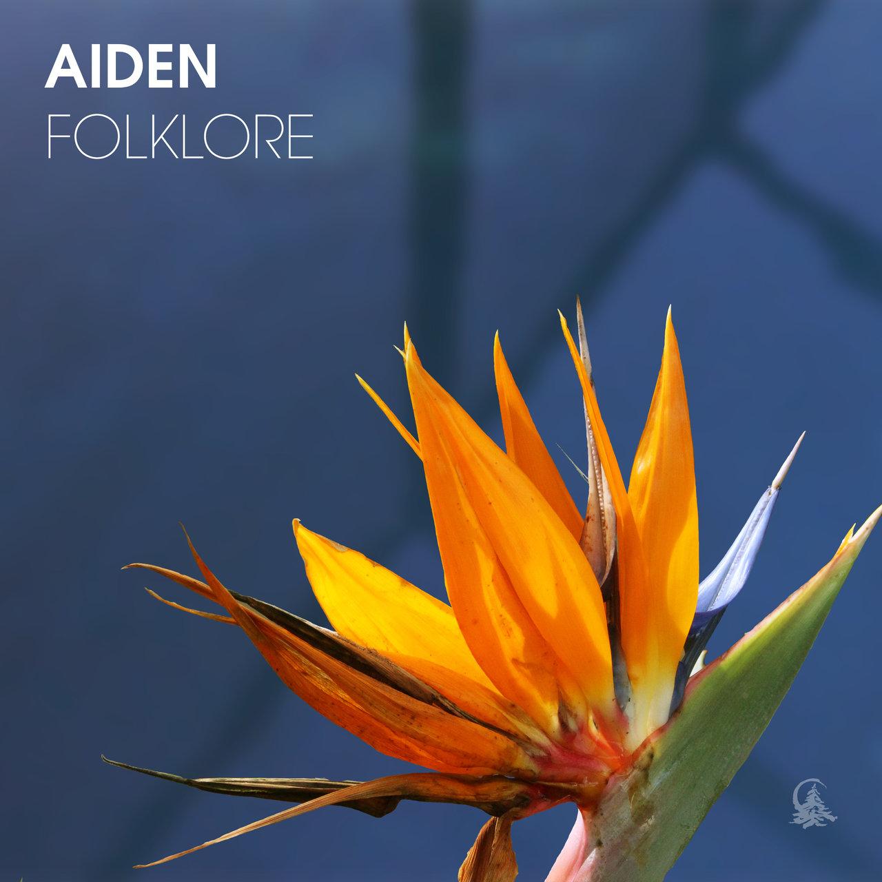 TIDAL: Listen to Aiden on TIDAL