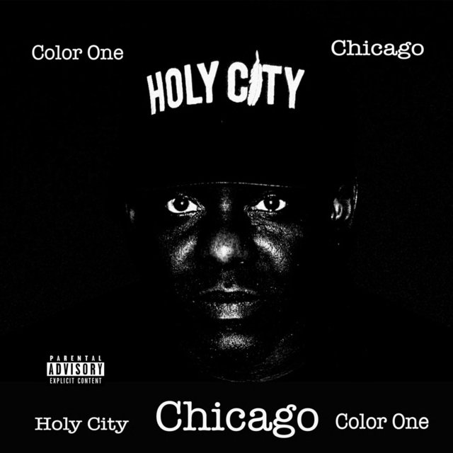 Holy City (Chicago)