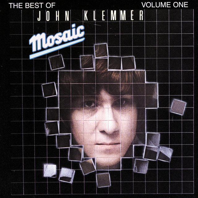 Mosaic: The Best Of John Klemmer Volume 1