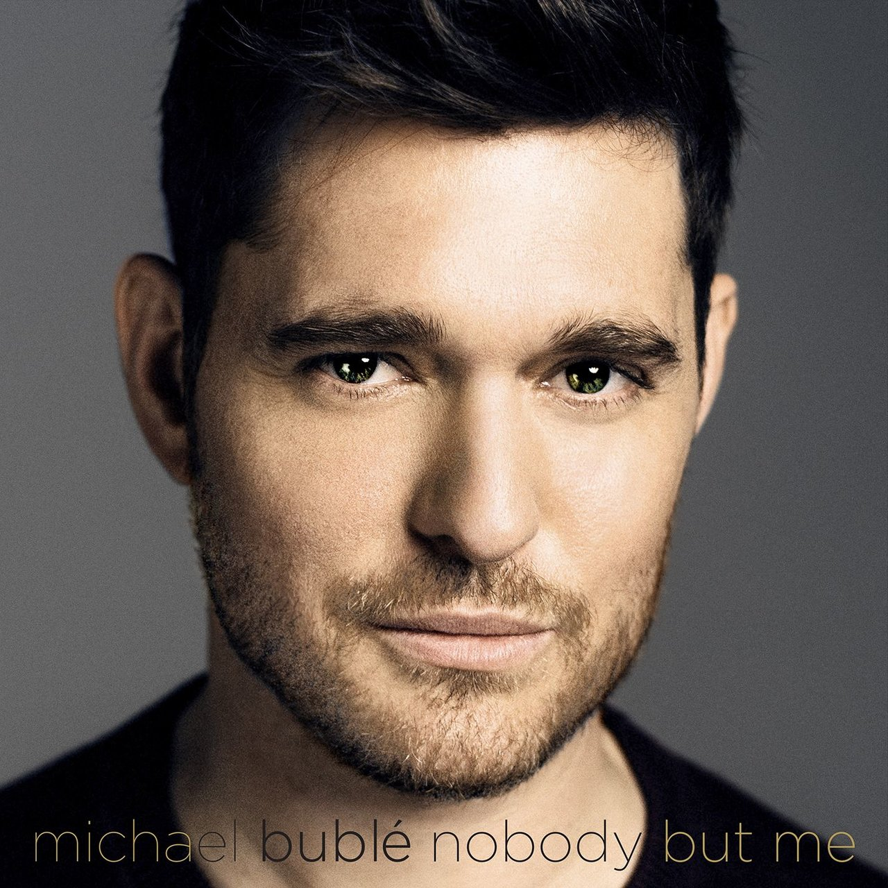 Nobody But Me (Deluxe Version)