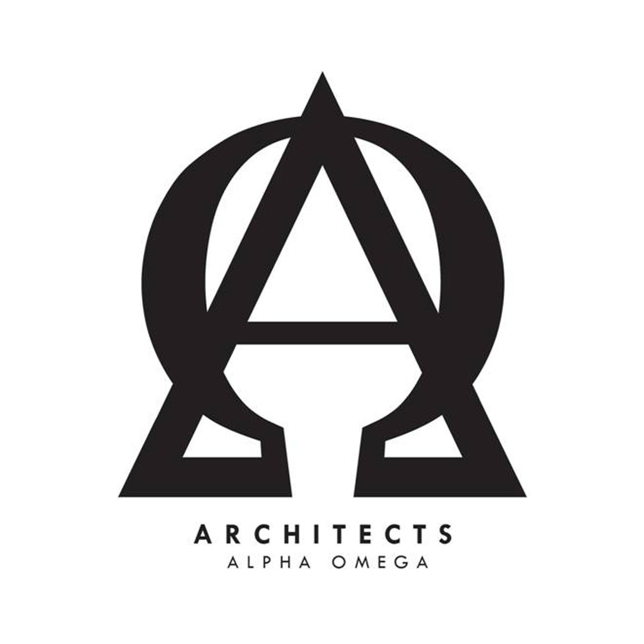 Tidal listen to architects on tidal alpha omega biocorpaavc Gallery
