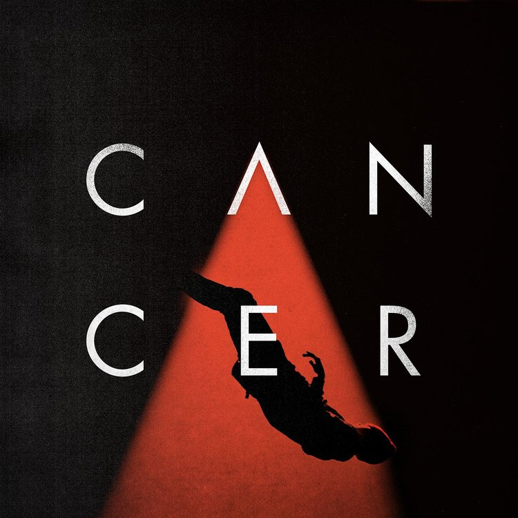 Buy Cancer By Twenty One Pilots On Tidal