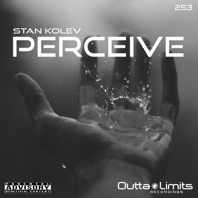Perceive