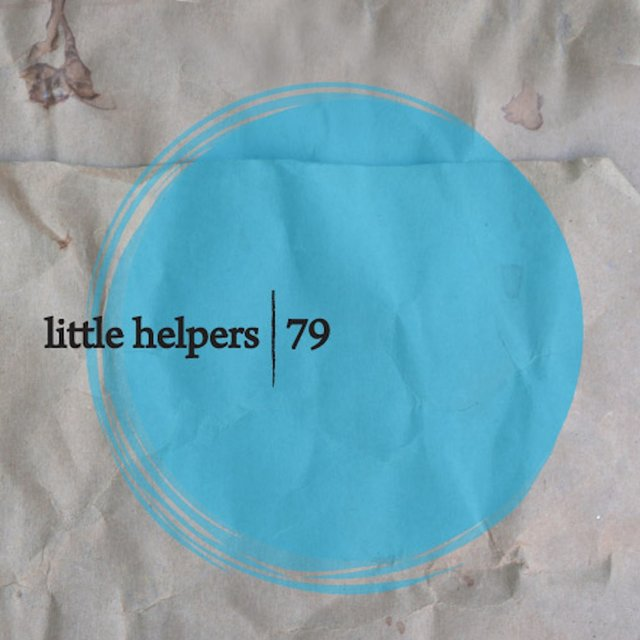 Little Helpers 79