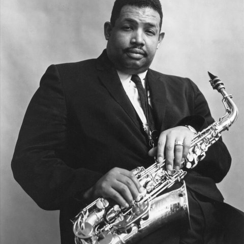 Cannonball Adderley Quartet