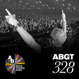 Dream You (ABGT328)