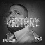 Victory (feat. Nas & John Legend)