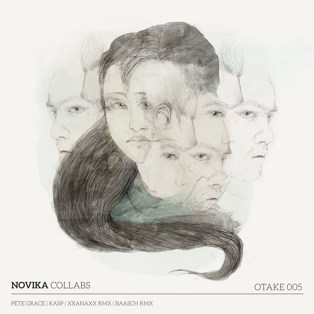 Novika Collabs