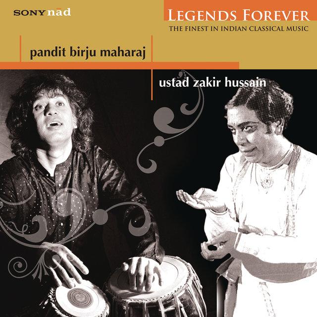 TIDAL: Listen to Ghungroo Ki Uthhan (Live) by Ustad Zakir