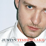 FutureSex/LoveSounds Deluxe Edition
