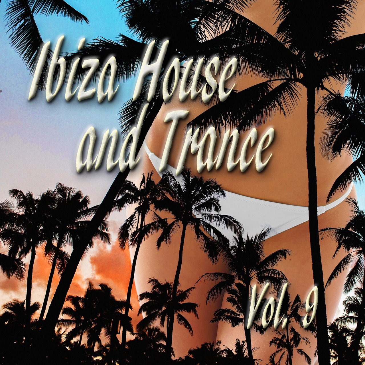 Ibiza House and Trance Vol. 9