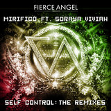 Self Control (Fierce Collective Main Mix)