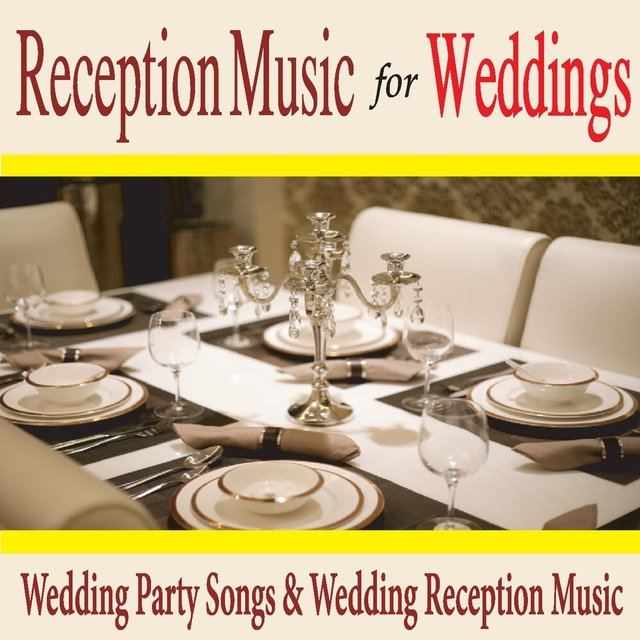 Tidal Listen To Reception Music For Weddings Wedding Party Songs