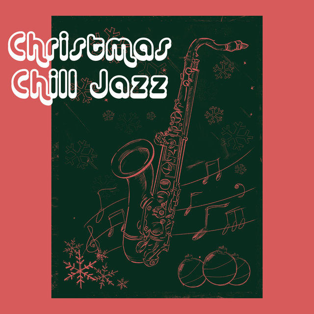 tidal listen to christmas chill jazz on tidal - Christmas Chill
