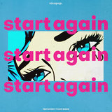 Start Again (feat. Tyler Mann)