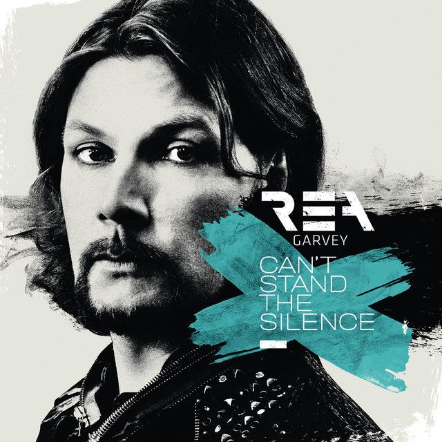 Can't Stand The Silence (Reloaded Deluxe Version)