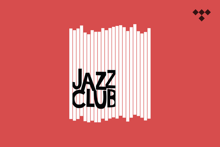 Jazz Club Playlist: Joey Alexander