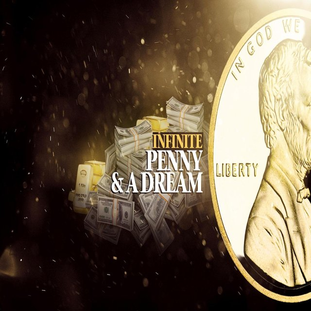 Penny & a Dream
