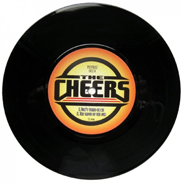 The Cheers