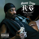 R&G (Rhythm & Gangsta): The Masterpiece