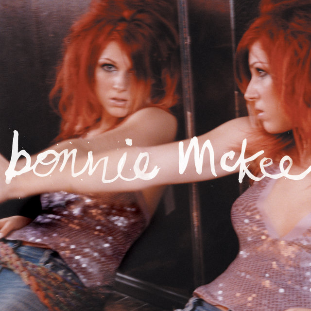 Bonnie McKee (Internet Album)