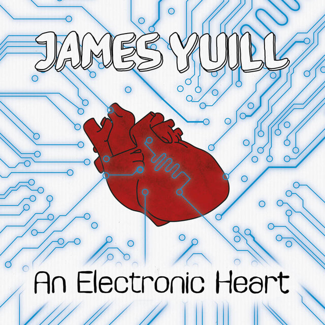 An Electronic Heart